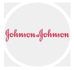 Johmson & Johmson